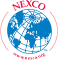 National Association of Export Companies